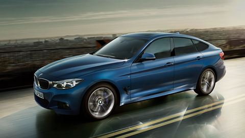 bmw-3-series-gran-turismo-sporty