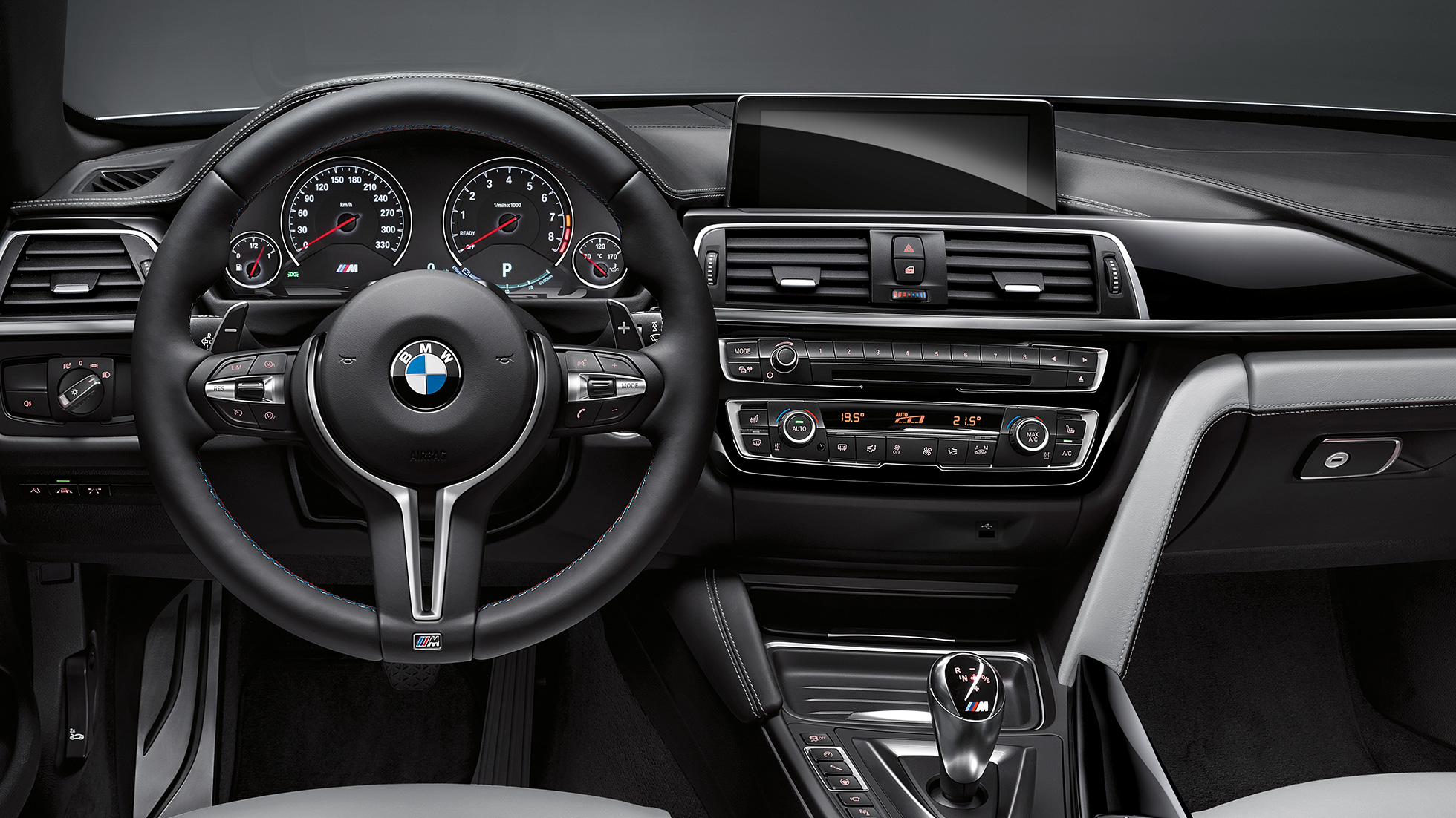 THE M4: BMW M4 Convertible   BMW.com.au